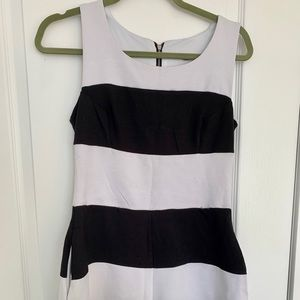 3 for 1! Black, Striped and Polka Dots !